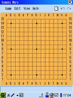 20060726-s-gomoku-001r.png
