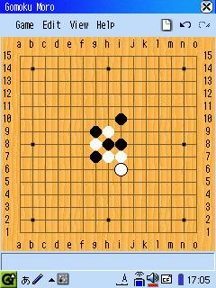 20060726-s-gomoku-004r.png