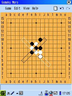 20060726-s-gomoku-005r.png