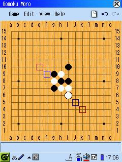 20060726-s-gomoku-006r.png